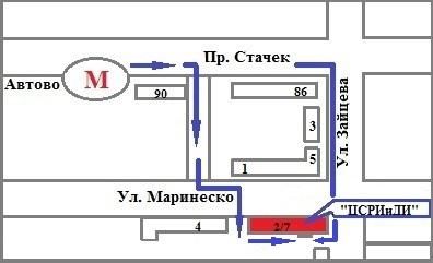 Схема проезда (1)
